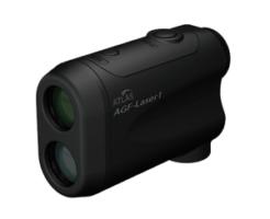 AGF-Laser1