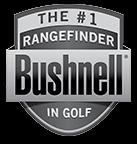 ブッシュネルのゴルフ用レーザー距離計を比較 2018年版