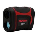 レーザーアキュラシー PINPOINT550PS