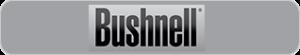 ブッシュネル レーザー距離計