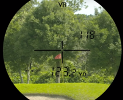 ニコンの「近距離優先アルゴリズム」