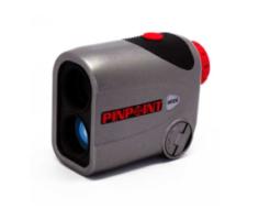 レーザーアキュラシー PINPOINT S600