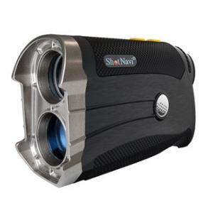ショットナビ LaserSniper X1 (レーザースナイパー)
