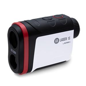 ゴルフバディ Laser 1S