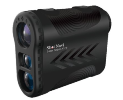 LaserSniper X1 (レーザースナイパー) Fit