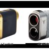 ボイスキャディからGPS搭載の新モデルが2機種