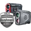 ブッシュネルのレーザー距離計を比較 2020年秋