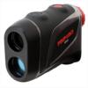 レーザーアキュラシー PINPOINT M800