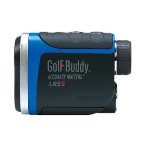 ゴルフバディーLR5s
