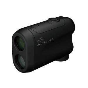 ユピテル レーザー距離計 AGF-Laser1