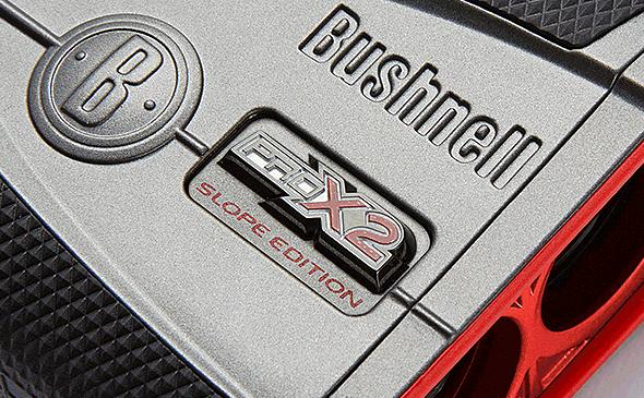 ピンシーカープロX2ジョルト