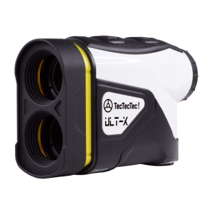 TecTecTec ULTX1000