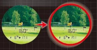 ピンシーカーツアーV5シフトジョルトのダブルジョルト機能